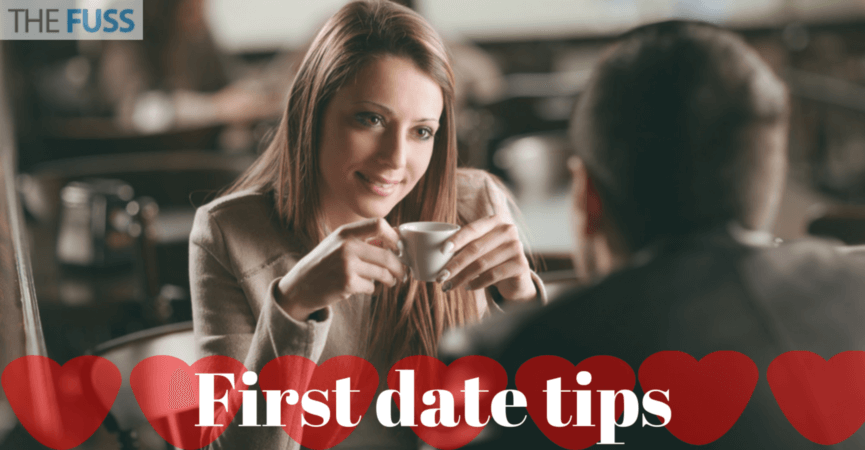 Things to say in speed dating