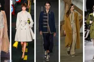 Coat Styles That Will Never Date TheFuss.co.uk