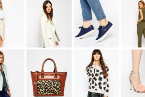 ASOS extra 10 sale picks