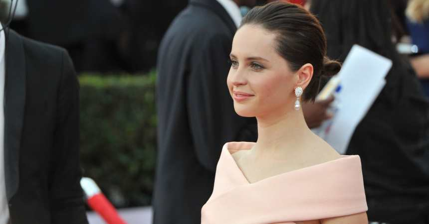 Celebrity hairstyles we love from past SAG Awards TheFuss.co.uk