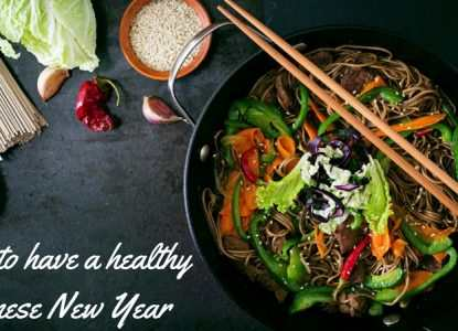 How To Have A Healthy Chinese New Year TheFuss.co.uk