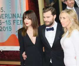 REDakota-Johnson-Jamie-Dornan-and-Sam-Taylor-Johnson-cinemafestival-Shutterstock.com_