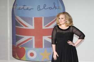 REAdele-Brit-Awards-Featureflash-Shutterstock.com_-1024x739