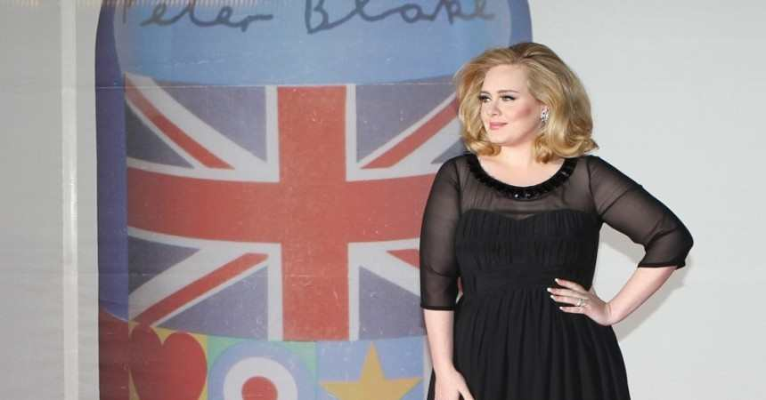 REAdele-Brit-Awards-Featureflash-Shutterstock.com_-1024x739