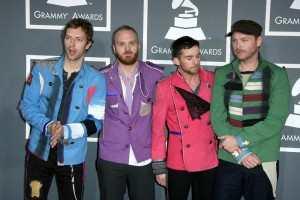 REColdplay-2009-Grammy-Awards-s_bukley-Shutterstock.com_-1024x683