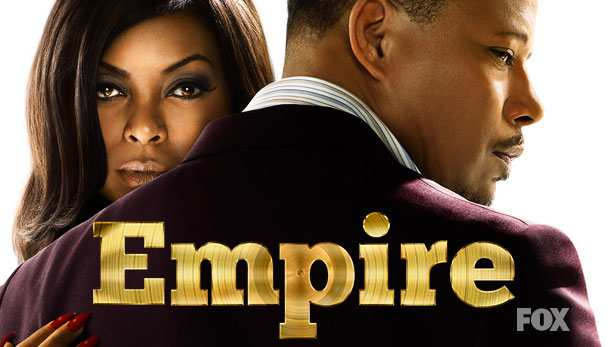 Empire is one of our best TV shows of 2015 TheFuss.co.uk