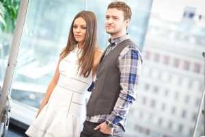 REMila-Kunis-and-Justin-Timberlake-Andrey-Bayda-Shutterstock.com_