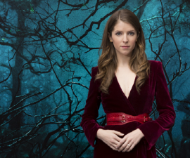 Anna Kendrick facts you probably didn't know TheFuss.co.uk