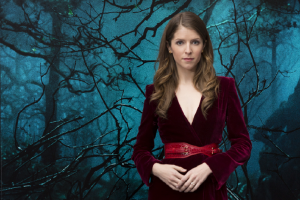 REAnna-Kendrick-Into-The-Woods-promo-912x1024