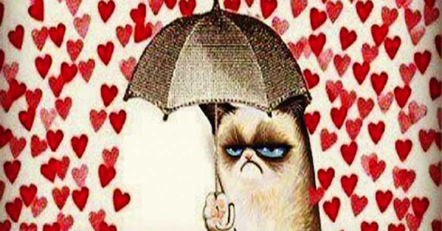 Things to do if you're single this Valentine's Day TheFuss.co.uk