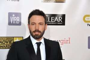 REBen-Affleck-Featureflash-Shutterstock.com_-1024x681