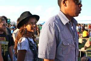 REBeyonce-and-Jay-Z-Dylan-Armajani-Shutterstock.com_