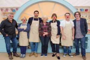 RECelebrity-Britsh-Bake-Off