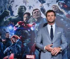 REChris-Hemsworth-Avengers-Age-of-Ultron-world-premiere-2-1024x720