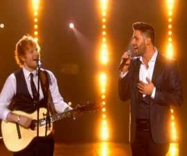 REEd-Sheeran-and-Ben-Haenow-perform-on-the-X-Factor-1024x588