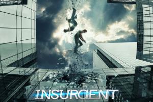REInsurgent-film-poster-691x1024