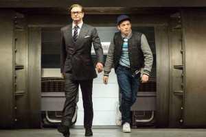 REKingsman-The-Secret-Service-movie-still-2