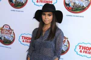 REKourtney-Kardashian-s_bukley-Shutterstock.com_-683x1024