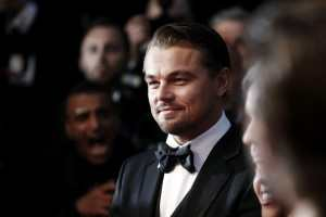 Leonardo DiCaprio makes the list of amazing actors yet to win an Oscar award TheFuss.co.uk