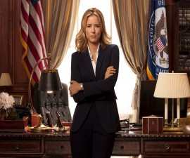 REMadam-Secretary-TV-Series-Poster-Wallpaper-1-1024x576
