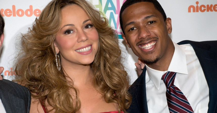 REMariah-Carey-and-Nick-Cannon-Everett-Collection-Shutterstock.com_-1024x681