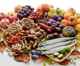 REMediterranean-diet-shutterstock_132182357