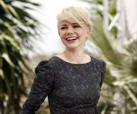REMichelle-Williams-Andrea-Raffin-Shutterstock.com_