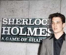 REMiles-Teller-Phil-Stafford-Shutterstock.com_