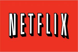 Netflix news you need to know TheFuss.co.uk