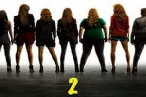 REPitch-Perfect-2-teaser-poster