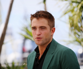 RERobert-Pattinson-cinemafestival-Shutterstock.com_-1024x682