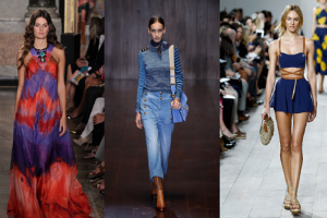 RESS15-most-wearable-trends-1024x304