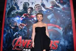 REScarlett-Johansson-Avengers-Age-of-ultron-world-premiere-1024x792