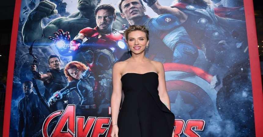 REScarlett-Johansson-Avengers-Age-of-ultron-world-premiere-1024x792