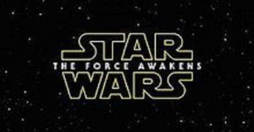REStar-Wars-the-force-awakens-poster