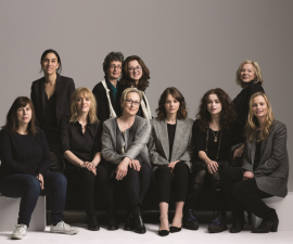 RESuffragete-stars-pose-together-for-International-Womens-Day-1024x683