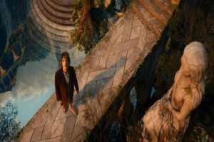 REThe-Hobbit-movie-still