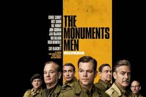 REThe-Monuments-Men-movie-poster