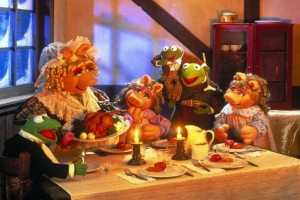 REThe-Muppet-Christmas-Carol-1992