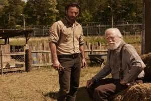 REThe-Walking-Dead-season-4-1024x768
