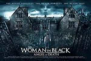 REThe-Woman-in-Black-2-theatrical-poster