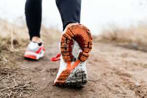 REWalking-shutterstock_121907014