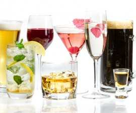 REalcohol-shutterstock_156828533