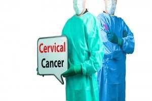 REcervical-cancer-shutterstock_231074563