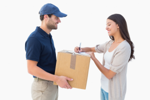 REdelivery-shutterstock_205693300-1024x683