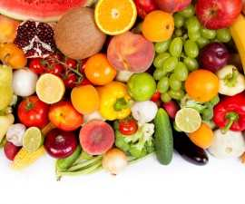 REfruits-and-vegetables-shutterstock_128252657