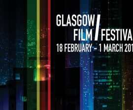 REglasgowfilmfestival2015