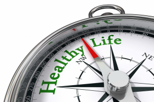 REhealthy-life-shutterstock_87922855-1024x704