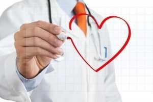 REheart-health-shutterstock_94675048