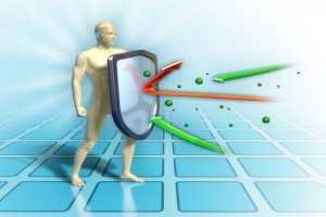 REimmune-system-shutterstock_93256651-1024x768